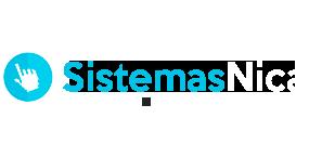 SistemasNica | Diseño Web Nicaragua